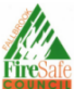 Fallbrook Fire Safe Council